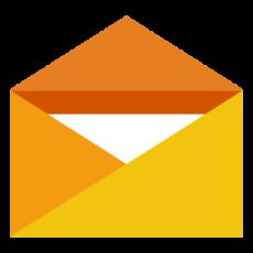 envelope_PNG18414